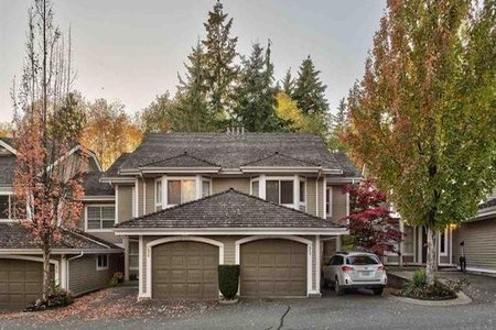R2331363 - 53 650 ROCHE POINT DRIVE, Roche Point, North Vancouver, BC - Townhouse