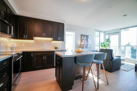 R2331446 - 1011 11967 80 AVENUE, Scottsdale, Delta, BC - Apartment Unit