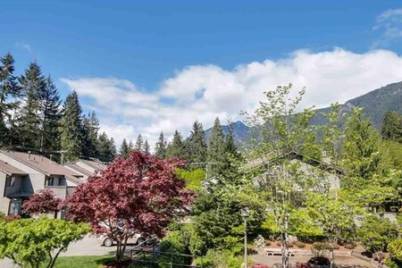 R2331502 - 4717 GLENWOOD AVENUE, Canyon Heights NV, North Vancouver, BC - Townhouse