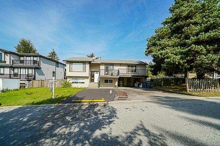 R2331581 - 9349 140 STREET, Bear Creek Green Timbers, Surrey, BC - House/Single Family