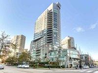 Photo of 1101 535 NICOLA STREET, Vancouver