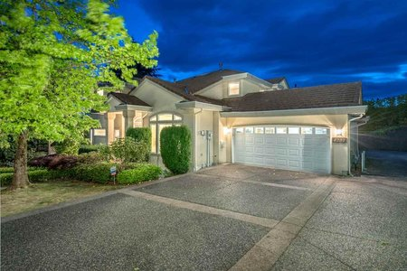R2331717 - 4287 MADELEY ROAD, Upper Delbrook, North Vancouver, BC - House/Single Family