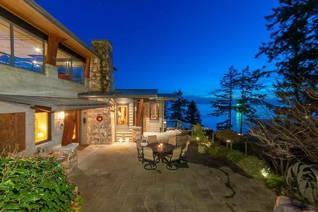R2331761 - 3727 SUNSET LANE, West Bay, West Vancouver, BC - House/Single Family