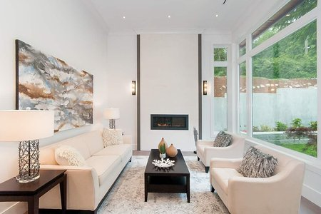 R2331773 - 62 GLENMORE DRIVE, Glenmore, West Vancouver, BC - House/Single Family