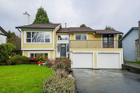 R2331885 - 17233 61B AVENUE, Cloverdale BC, Surrey, BC - House/Single Family