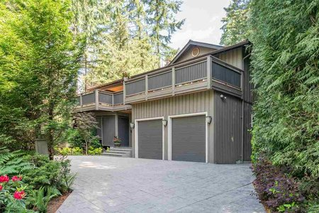 R2331906 - 4620 WOODBURN ROAD, Cypress Park Estates, West Vancouver, BC - House/Single Family