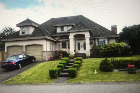 R2331917 - 16902 105A AVENUE, Fraser Heights, Surrey, BC - House/Single Family