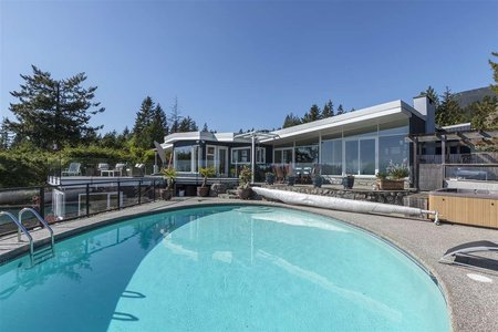 R2331954 - 4578 WOODGREEN COURT, Cypress Park Estates, West Vancouver, BC - House/Single Family