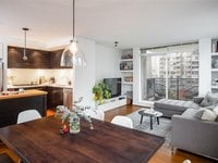 Photo of 1305 1055 HOMER STREET, Vancouver