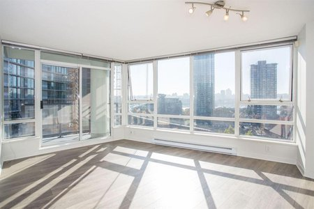 R2332020 - 1002 939 EXPO BOULEVARD, Yaletown, Vancouver, BC - Apartment Unit