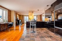 501 141 WATER STREET, Vancouver - R2332086