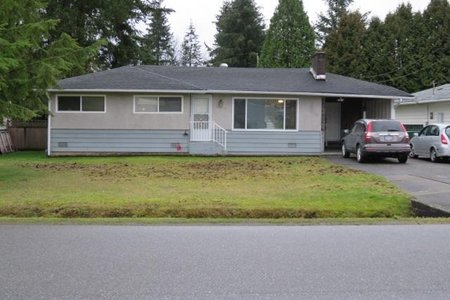 R2332145 - 14510 106A AVENUE, Guildford, Surrey, BC - House/Single Family
