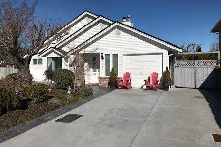 R2332194 - 5367 HAZEL COURT, Hawthorne, Delta, BC - House/Single Family