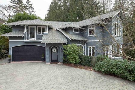 R2332277 - 6029 GLENEAGLES CLOSE, Gleneagles, West Vancouver, BC - House/Single Family