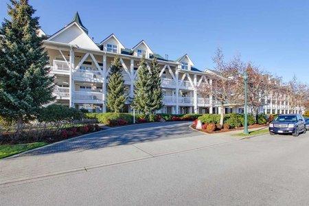 R2332303 - 210 6263 RIVER ROAD, East Delta, Delta, BC - Apartment Unit