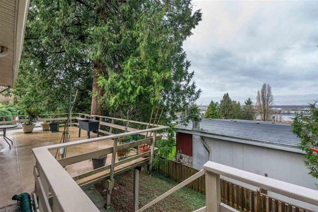R2332351 - 11139 KENDALE WAY, Annieville, Delta, BC - House/Single Family