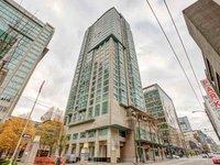 Photo of 2503 438 SEYMOUR STREET, Vancouver