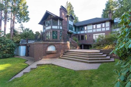 R2332524 - 4777 W 2ND AVENUE, Point Grey, Vancouver, BC - House/Single Family