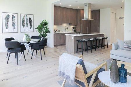 R2332545 - 115 1420 DUCHESS AVENUE, Ambleside, West Vancouver, BC - Apartment Unit