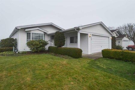 R2332624 - 5280 SCHOONER GATE, Neilsen Grove, Delta, BC - House/Single Family