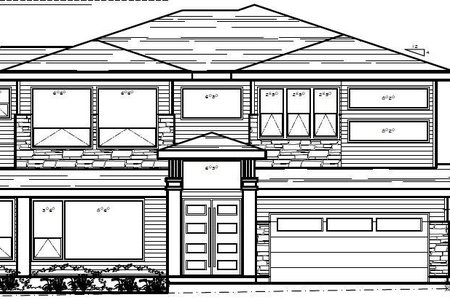 R2332631 - 10988 130A STREET, Whalley, Surrey, BC - House/Single Family