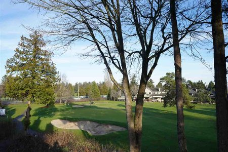 R2332651 - 1138 FAIRWAY VIEWS WYND, Tsawwassen East, Delta, BC - Townhouse