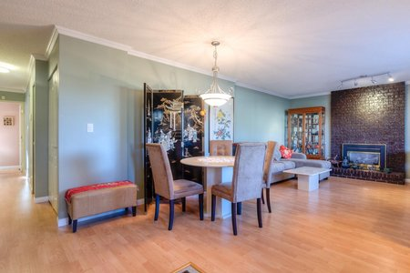 R2332842 - 9740 BERRY ROAD, South Arm, Richmond, BC - House/Single Family