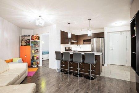 R2332882 - 316 12339 STEVESTON HIGHWAY, Ironwood, Richmond, BC - Apartment Unit
