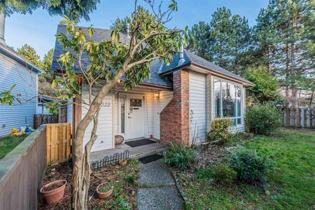 R2332921 - 7222 128 STREET, West Newton, Surrey, BC - House/Single Family