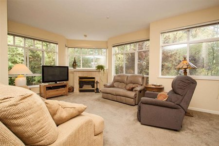R2333142 - 219 630 ROCHE POINT, Roche Point, North Vancouver, BC - Apartment Unit