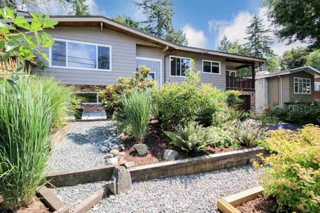 R2333162 - 7382 S MINSTER DRIVE, Nordel, Delta, BC - House/Single Family