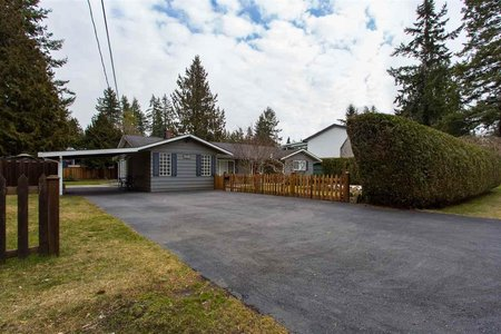 R2333192 - 4048 207 STREET, Brookswood Langley, Langley, BC - House/Single Family