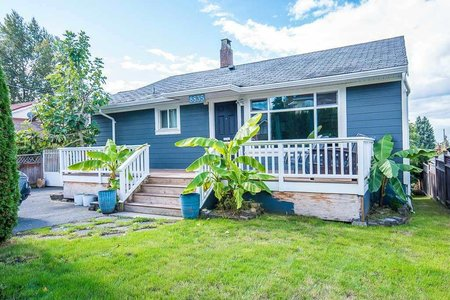 R2333219 - 8835 112 STREET, Annieville, Delta, BC - House/Single Family