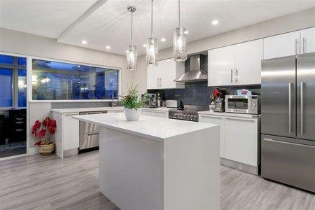 R2333373 - 305 2135 ARGYLE AVENUE, Dundarave, West Vancouver, BC - Apartment Unit