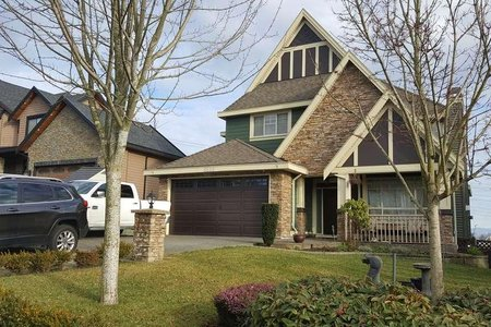 R2333423 - 5536 189A STREET, Cloverdale BC, Surrey, BC - House/Single Family