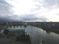Photo of 3103 33 SMITHE STREET, Vancouver