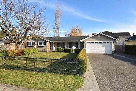 R2333502 - 2776 270B STREET, Aldergrove Langley, Langley, BC - House/Single Family