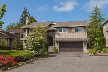 R2333550 - 1501 133A STREET, Crescent Bch Ocean Pk., Surrey, BC - House/Single Family