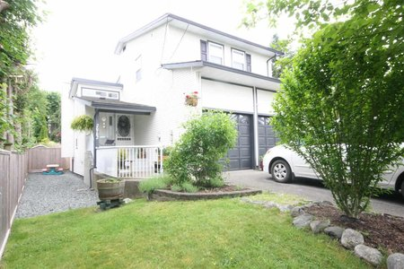 R2333608 - 26782 30 AVENUE, Aldergrove Langley, Langley, BC - House/Single Family