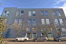 312 1220 E PENDER STREET, Vancouver - R2333797