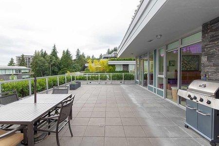 R2333846 - 301 908 KEITH ROAD, Park Royal, West Vancouver, BC - Apartment Unit