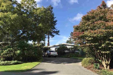 R2333940 - 5327 UPLAND DRIVE, Cliff Drive, Delta, BC - House/Single Family