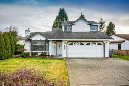R2333966 - 14924 86A AVENUE, Bear Creek Green Timbers, Surrey, BC - House/Single Family