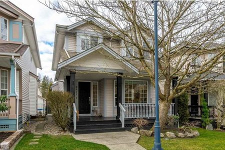 R2333998 - 8671 206B STREET, Walnut Grove, Langley, BC - House/Single Family