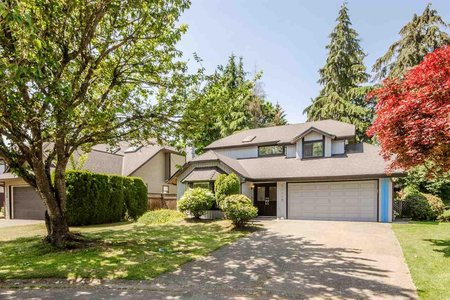R2334019 - 16218 SOUTHGLEN PLACE, Fraser Heights, Surrey, BC - House/Single Family