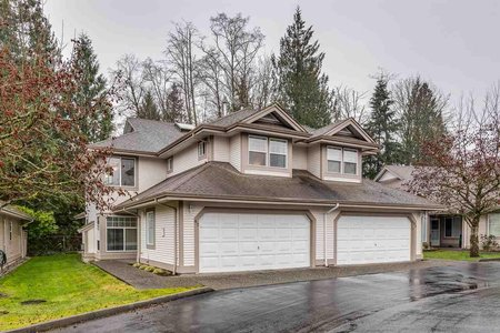 R2334163 - 67 9025 216 STREET, Walnut Grove, Langley, BC - Townhouse