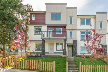 R2334188 - 69 15665 MOUNTAIN VIEW DRIVE, Grandview Surrey, Surrey, BC - Townhouse