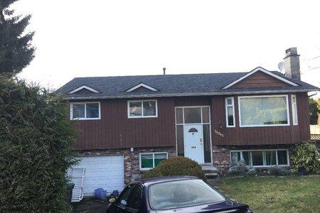 R2334273 - 15061 86A AVENUE, Bear Creek Green Timbers, Surrey, BC - House/Single Family