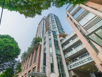 Photo of 608 565 SMITHE STREET, Vancouver