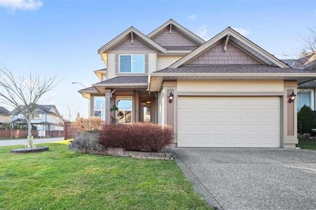 R2334310 - 7005 196B STREET, Willoughby Heights, Langley, BC - House/Single Family